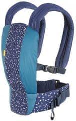 Badabulle ergonomická klokanka EASY & GO