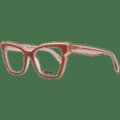 Just Cavalli Brýle JC0817 074 52