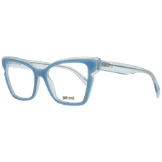 Just Cavalli Brýle JC0817 086 52
