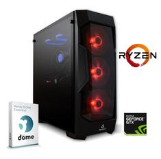 mimovrste=) Gamer Elite namizni računalnik (ATPII-PF7G-7882)