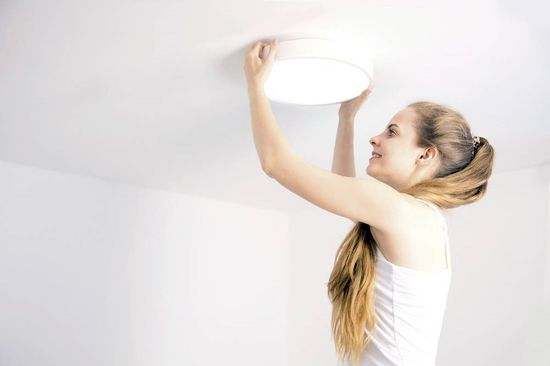 Yeelight LED stropna svetilka