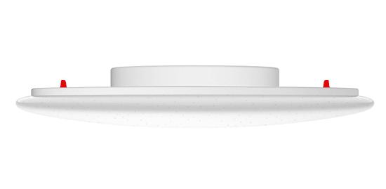 Yeelight LED stropna svetilka 480