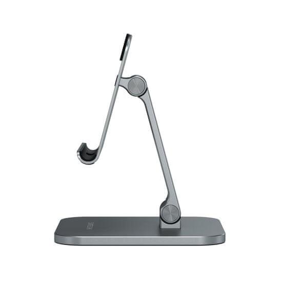 Satechi namizno stojalo za Apple iPad Pro, aluminij