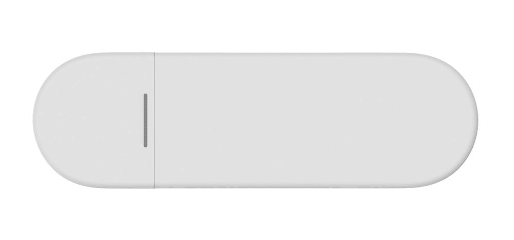 Yeelight Bluetooth Remote Control