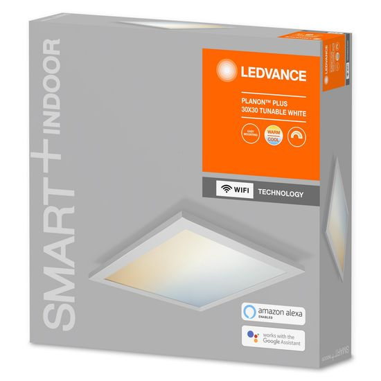 LEDVANCE SMART+ WIFI GARDEN 5 Pole