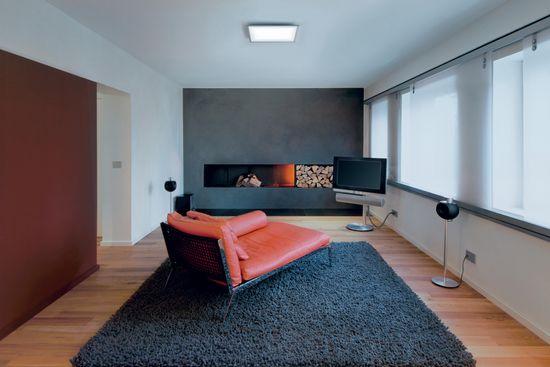 LEDVANCE SMART + WIFI PLANON PLUS 450X450