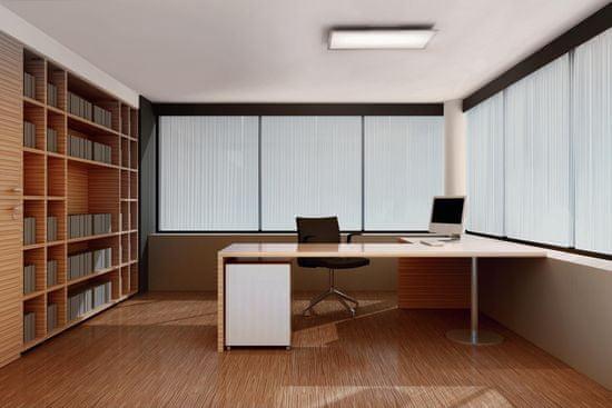 LEDVANCE SMART + WIFI PLANON PLUS 600X300