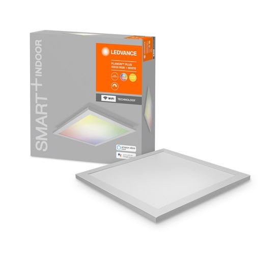 LEDVANCE SMART + WIFI PLANON PLUS 300X300