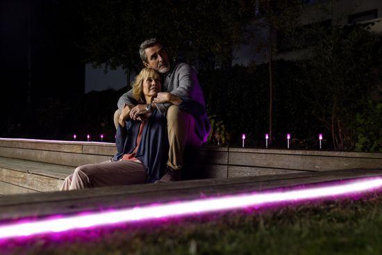 LEDVANCE Oświetlenie SMART+ WIFI NEON FLEX 5M