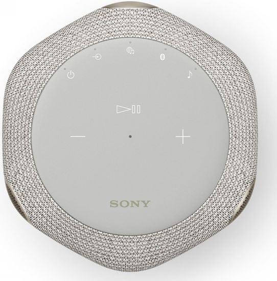 SONY Głośnik SRS-RA3000