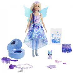 Mattel Barbie Color Reveal Fantasy vila