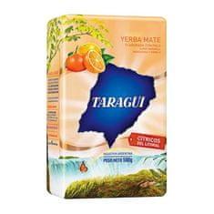 Taragui Citricos del Litoral - 500 g
