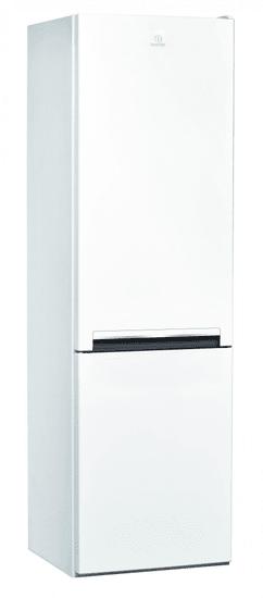Indesit LI7 S1E W hűtőszekrény