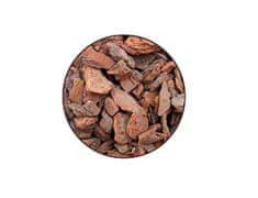 Rašelina Mulč kůrový PINIE 40 - 60 mm 70 l