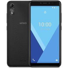 Wiko Y51 telefon, siv