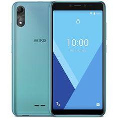 Wiko Y51 telefon, mint