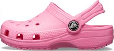 Crocs Classic Clog K 204536-669 dekliški natikači, 38/39, roza