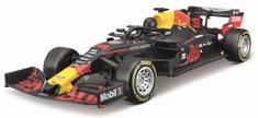 Maisto RC Formula 1 - Aston Martin Red Bull 1:24