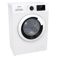 Gorenje WHP62ES pralni stroj