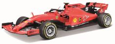 Maisto RC Formule 1 Ferrari SF90 1:24