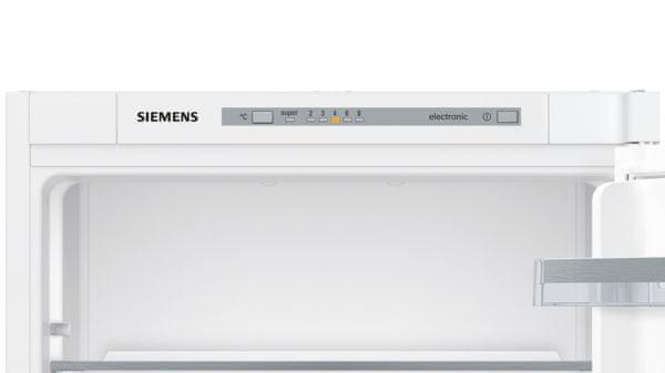Siemens KI86VVS30
