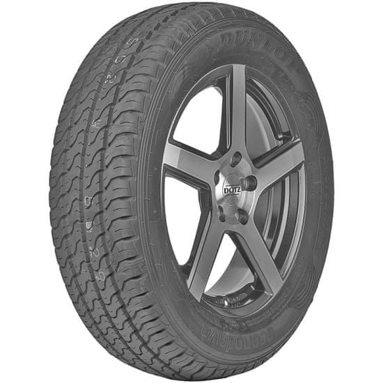 Dunlop letne gume 225/55R17C 109H OE Econodrive