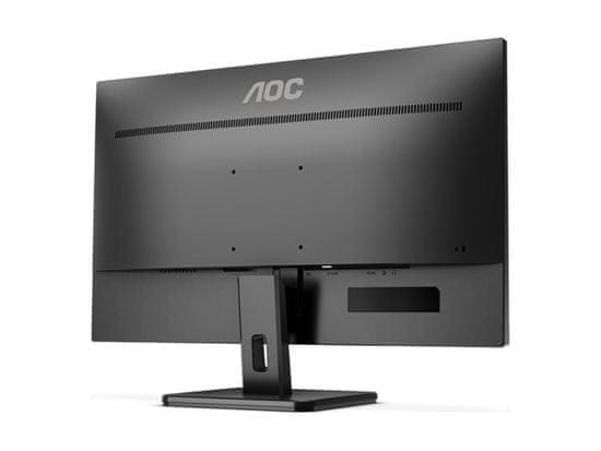AOC 27E2QAE monitor 68,6 cm (27), FHD, IPS