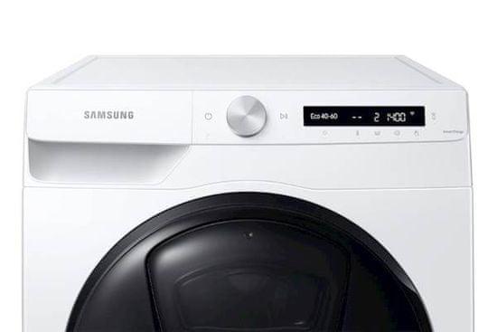 Samsung WD80T554DBW / S7 perilica i sušilica rublja