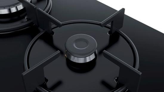 Bosch plynová varná deska PNH6B6B10