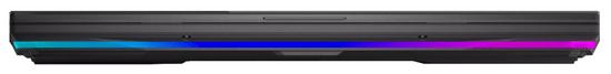 Asus ROG Strix G15 (2021) (G513QR-HF010T) - rozbalené