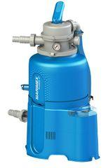 Marimex filtracja piaskowa ProStar Plus, 4 m3/h (10604268)