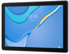 Huawei MatePad T 10, 2GB/32GB, Wi-Fi, Deepsea Blue