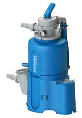 Marimex filtracja piaskowa ProStar Plus, 6 m3/h (10604269)