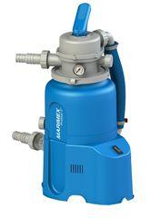 Marimex filtracja piaskowa ProStar Plus, 2 m3/h (10604267)