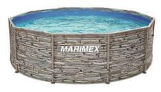 Marimex bazen Florida 366 × 122 cm, brez dodatkov 10340266