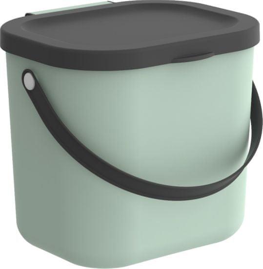 Rotho pojemnik Storage box Rotho 6L B