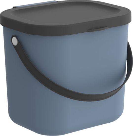 Rotho Storage box Rotho 6L C