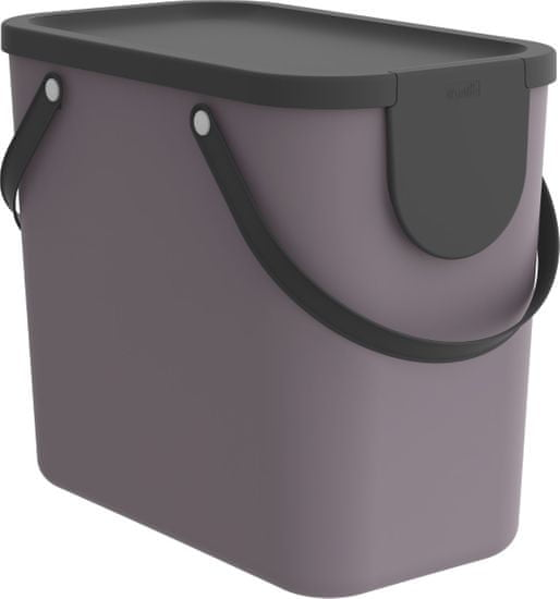 Rotho Storage box Rotho 25L A
