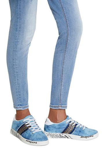 Desigual Cosmic 21SSKA165007 női cipő