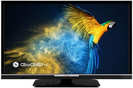 GoGEN TVH 24R552 STWEB