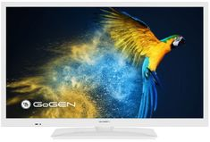 GoGEN TVH 24R640 STWEBW