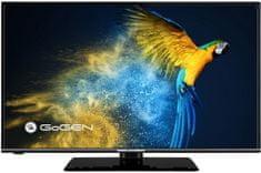 GoGEN telewizor TVH 32R552 STWEB