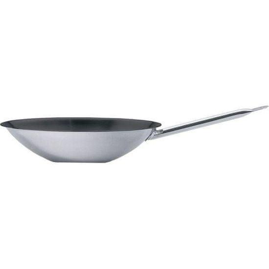 Pujadas panvica wok viacvrstvová nepriľnavá 36 cm -