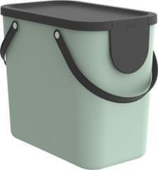Rotho Storage box Rotho 25L B