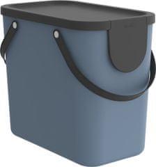 Rotho Storage box Rotho 25L C