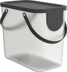 Rotho Storage box Rotho 25L D