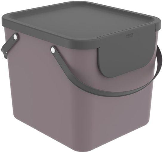 Rotho Storage box Rotho 40L A