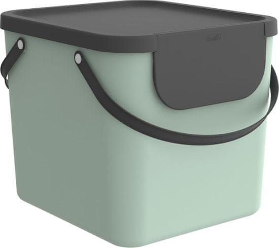 Rotho Storage box Rotho 40L B