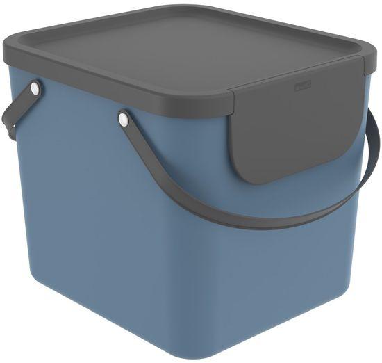 Rotho pojemnik Storage box Rotho 40L C