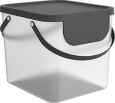 Rotho Storage box Rotho 40L D